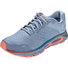 Under Armour Hovr Infinite 3 Running Shoes Men, blauw